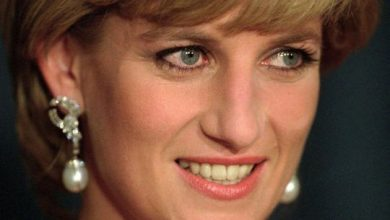 Photo of Princess Diana musical to debut on Netflix before hitting Broadway