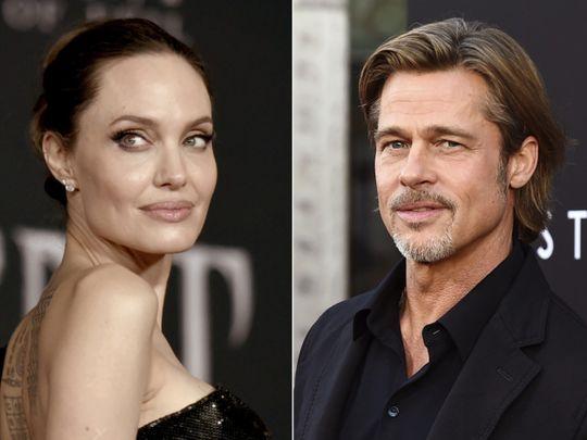 Copy of Jolie-Pitt_Divorce_76060.jpg-21c5b-1597123709313