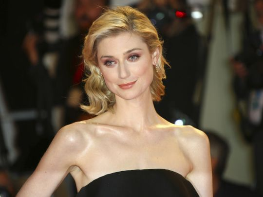 Copy of TV_The_Crown_Princess_Diana_Casting_96306.jpg-77f20~1-1597641378202