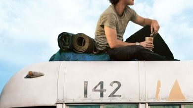 Photo of 'Into the Wild' bus lands a home at Fairbanks museum