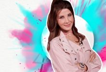 Photo of Lebanese singer Nancy Ajram to perform on TikTok