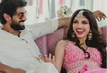 Photo of The Rana Daggubati, Miheeka Bajaj wedding: 5 things to know