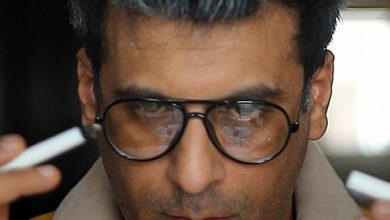Photo of Shamoon Abbasi to star in unconventional TV show