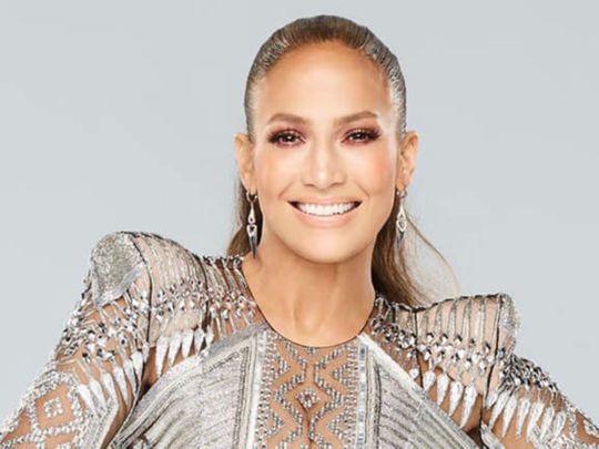TAB 200825 Jennifer Lopez-1598349627100