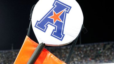 Photo of AAC student athletes voice concerns over COVID-19 safety and more