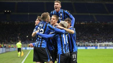 Photo of Atalanta vs PSG live stream: Watch Champions League, TV channel, time