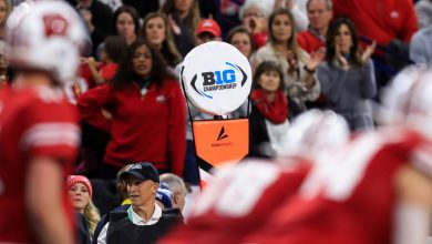 Photo of Big Ten must explain why it canceled 2020 football season