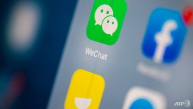 Photo of Chinese consumers could boycott Apple if US bans WeChat, warns ministry