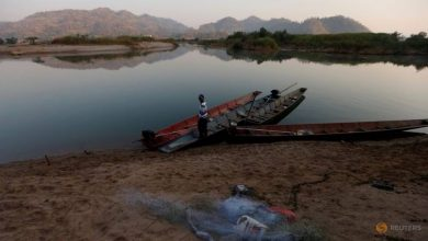Photo of China pledges Mekong River data-sharing, details unclear