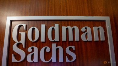 Photo of Goldman Sachs pays Malaysia US$2.5 billion as part of 1MDB deal