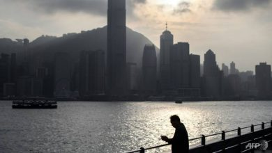 Photo of US, UK and allies call for prompt Hong Kong elections