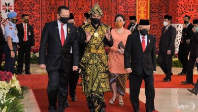 Photo of Despite steady popularity, Jokowi's COVID-19 policies raise questions about decisiveness and communication: Analysts