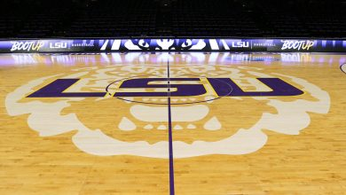 Photo of What the LSU basketball investigation could mean for football violations