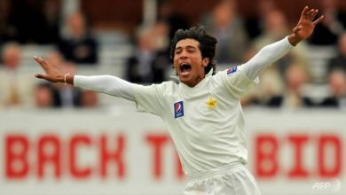 Photo of Cricket: How Pakistan's Amir paid heavy price for fixing scandal