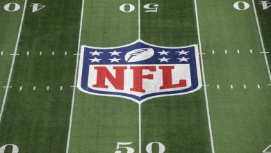 Photo of NFL approves postseason expansion contingency plan