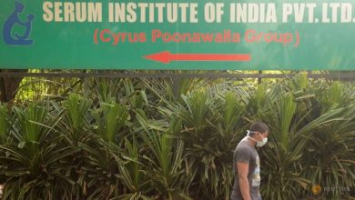 Photo of India's Serum Institute to get US$150m from Gates Foundation for COVID-19 vaccine