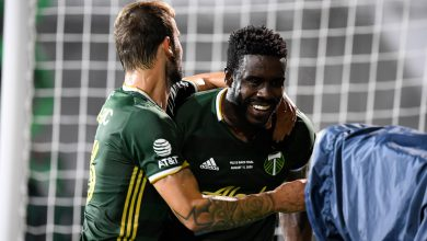 Photo of MLS Is Back Final: Portland Timbers edge Orlando City to win title