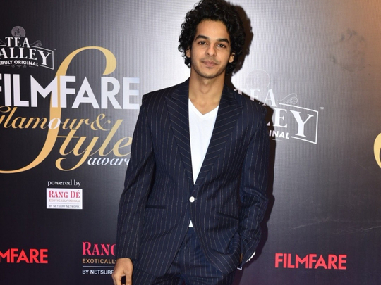 tab-Filmfare-Glamour-and-Style-Awards-2019-(7)-1550047690708