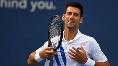 Photo of 2020 U.S. Open: Men's seed reports, upset specials, predictions and more