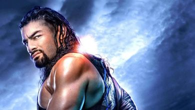 Photo of WWE Payback 2020: Full match card, start time, live stream