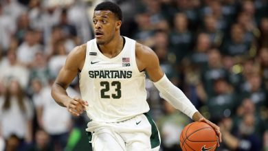 Photo of NBA draft: Latest buzz after NCAA withdrawal Deadline