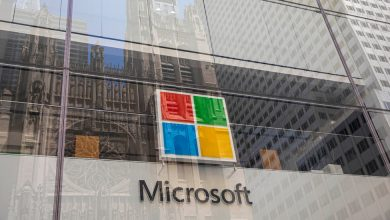Photo of Pentagon Sticks With Microsoft for Cloud Computing Contract