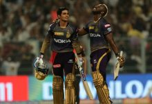 Photo of KKR vs SRH – Rolling Report
