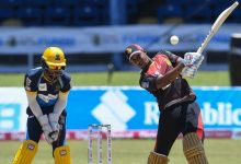 Photo of Recent Match Report – Jamaica Tallawahs vs Trinbago Knight Riders 1st Semi-Final 2020