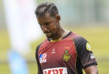 Photo of Recent Match Report – Trinbago Knight Riders vs St Kitts and Nevis Patriots 23rd Match 2020