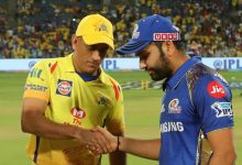 Photo of Recent Match Report – Mumbai Indians vs Chennai Super Kings 1st Match 2020