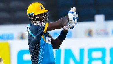 Photo of Recent Match Report – Jamaica Tallawahs vs Barbados Tridents 28th Match 2020