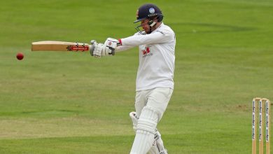 Photo of Recent Match Report – Middlesex vs Essex South Group 2020