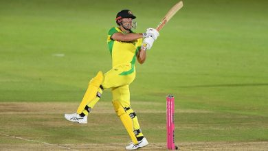 Photo of England v Australia, 3rd T20I, 2020