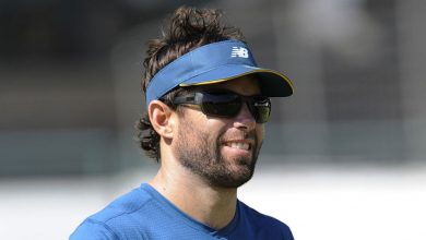 Photo of Former South Africa cricketer Neil McKenzie appointed the side's high performance batting consultant