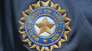Photo of BCCI's AGM postponed indefinitely due to the pandemic