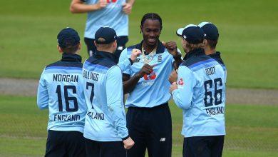 Photo of England v Australia 2020, 3rd ODI, Fantasy Pick, team predictions