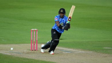 Photo of Recent Match Report – Kent vs Sussex South Group 2020