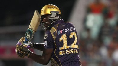 Photo of IPL 2020 – Andre Russell ideal for 'last ten overs of a T20 game', says KKR coach Brendon McCullum