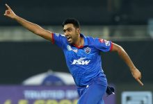 Photo of IPL 2020 – R Ashwin dislocates shoulder in Delhi Capitals' opener against Kings XI Punjab