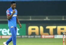 Photo of IPL 2020 – Delhi Capitals' Kagiso Rabada shares the secret behind his Super Over success