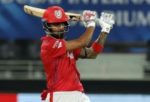 Photo of Recent Match Report – Kings XI Punjab vs Royal Challengers Bangalore 6th Match 2020