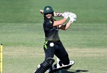 Photo of Recent Match Report – Australia Women vs New Zealand Women 1st T20I 2020