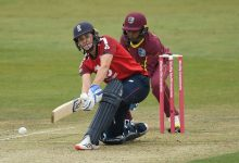 Photo of Recent Match Report – England Women vs West Indies Women 3rd T20I 2020
