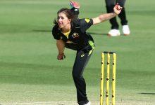 Photo of Recent Match Report – New Zealand Women vs Australia Women 2nd T20I 2020