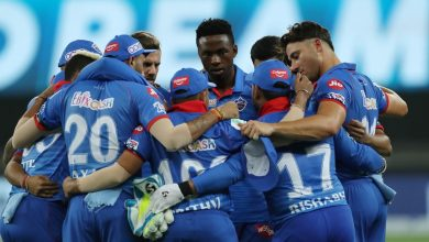 Photo of Match Preview – Delhi Capitals vs Sunrisers Hyderabad, Indian Premier League 2020 2020, 11th Match