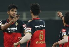 Photo of IPL 2020 – Virat Kohli wants RCB to improve their catching