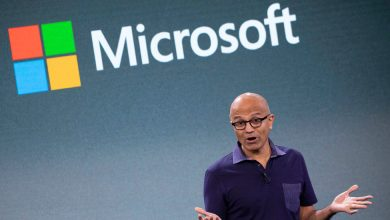 Photo of Microsoft Says Its Bid for TikTok Was Rejected in U.S.-China Standoff
