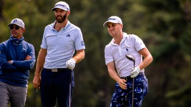 Photo of U.S. Open: New-Era Golfers Prepare to Be Humbled at Winged Foot
