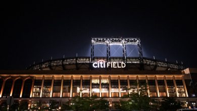 Photo of As Steve Cohen Closes In on Mets, Discrimination Claims Cast a Shadow