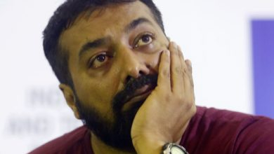 Photo of Anurag Kashyap abuse allegations stir extreme reactions in Bollywood